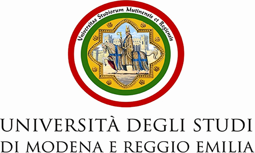 Collaboration with the University Modena and Reggio Emilia